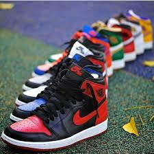 amazon black friday air jordan kids order air jordan 1 retro kicks on amazon fashion nike shopping
