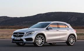 mercedes gla class what s with the 2016 mercedes gla class mercedes gla forum