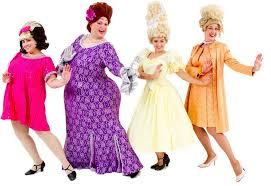 Velma Costume Hairspray Costume Rentals