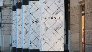 designer berlin gucci shop expensive fashion designer label kudamm