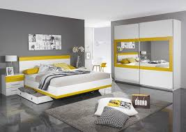 idee deco chambre a coucher idee deco chambre adulte gnial chambre a coucher beige taupe