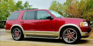 ford explorer 2004 review 2002 ford explorer review of repair manuals for the 2002 2010