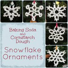 beth s lemonade rustic tree baking soda and