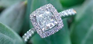 finance engagement ring finance robbins brothers the engagement ring store