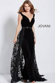 formal jumpsuit jumpsuits and rompers prom jumpsuits jovani