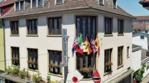 Pizzeria Bad Bergzabern Ristorante Rossini In Kaiserslautern U2022 Holidaycheck