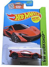 lamborghini veneno hotwheels amazon com 2014 wheels hw city lamborghini veneno orange
