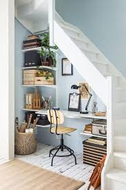 Small Spaces Living 75 Best Small Space Living Images On Pinterest Small Space