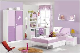 interior little bedroom furniture little girls white