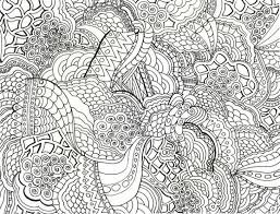 176 coloring book pages images coloring books