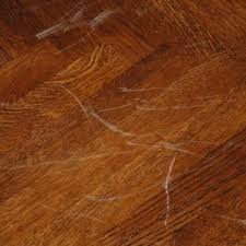 decoration how to refinish hardwood floors your room
