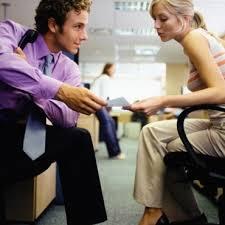 relation au bureau relation amoureuse au travail les 10 règles à respecter amour