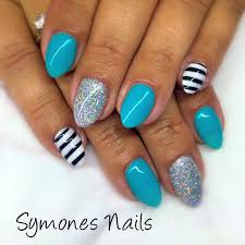 139 best ibd by symones nails images on pinterest magpie hand
