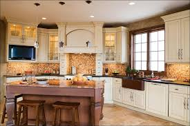 kitchen cabinet outlet ct sumptuous 25 2017 home remodeling and