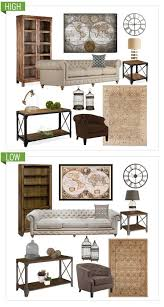 Living Room Themes by 84 Best Living Room Ideas Images On Pinterest Living Room Ideas