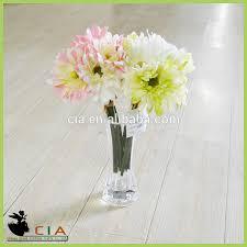 Wholesale Silk Flower Arrangements - cheap silk flower bushes cheap silk flower bushes suppliers and