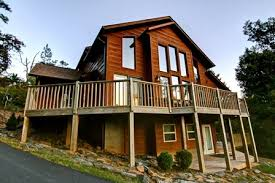 6 questions to ask when choosing a two bedroom cabin in murphy nc