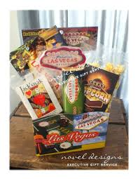 gift baskets las vegas las vegas gift baskets hotel basket delivery themed ideas