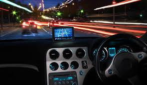 lexus engineering pte ltd singapore 10 car accessories for your inner geek