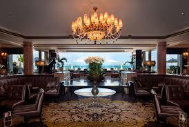 condado vanderbilt hotel in conado puerto rico san juan hotels