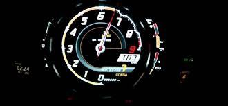 lamborghini aventador mileage per liter best sports cars 2016 lamborghini aventador superveloce the