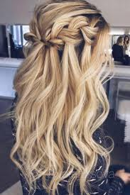 hair platts hairstyles for long hair with plaits best 25 waterfall braids