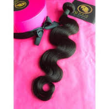 ds hair extensions d s hair extensions in winnipeg mb 2048072260 411 ca