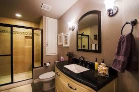 basement bathrooms ideas diy basement bathroom ideas finish it without any d ruchi