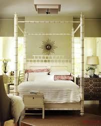 bedroom bedroom furniture set online literarywondrous picture