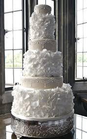 fancy wedding cakes 2014 wedding trends roundup