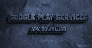 play service apk play services apk 10 2 91 previous 10 0 84 and