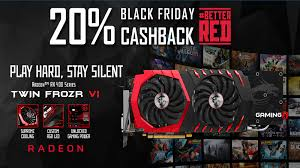 black friday tire deals overclockers uk reveal black friday sale deals eteknix