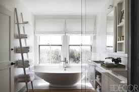 Contemporary Modern Bathrooms Contemporary Bathrooms Modern Bathroom Ideas
