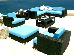 modern outdoor patio furniture daybed patio furniture x back modern