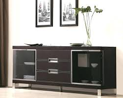 Buffet Dining Room Furniture Furniture Buffet Fineartist Info