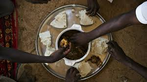 west africans have some of the healthiest diets in the world u2014 quartz
