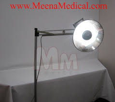 cavitron burton exam light used burton cavitron 0113010 exam light for sale dotmed listing
