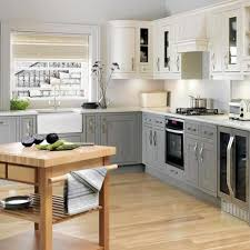 kitchen cabinets tone kitchen cabinets grey and white dark color