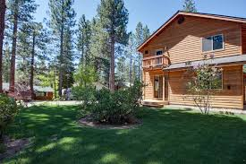 Extravagant Backyards - extravagant tahoe island escape 4 bd vacation rental in south