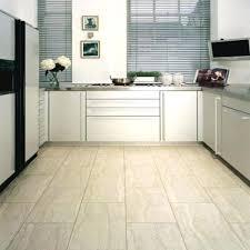 ideas for kitchen floor kitchen flooring options home design ideas home flooring options