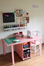kids art table with storage good art table for kids 9h19 tjihome inside kid inspirations 11