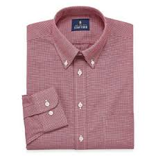 mens dress shirts u0026 ties jcpenney