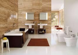 bauhaus celeste bathroom furniture bauhaus bathrooms design