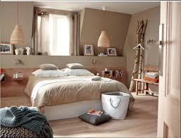 chambre couleur chocolat chambre couleur chocolat avec chambre couleur et chocolat cool