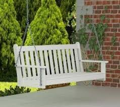 Front Porch Patio Furniture by 16 Best Porch Swings Images On Pinterest Porch Glider Gliders