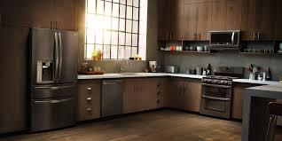Kitchen Aid Cabinets by Kitchenaid Mixer Cabinet