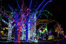 a few fantastic holiday events in roosevelt seattle wa for 2016