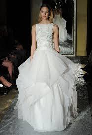 where to buy oleg cassini wedding dresses oleg cassini wedding dresses 2015 showcases detailed floral