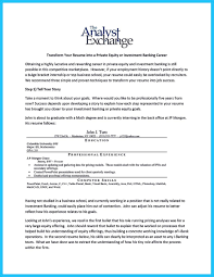 proper cover letter for resume cover letter jp morgan experience resumes how not to write a jp morgan resume tips survey cover letter resume cv cover letter jp morgan cover letter