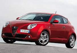 used alfa romeo mito cloverleaf cars for sale on auto trader uk